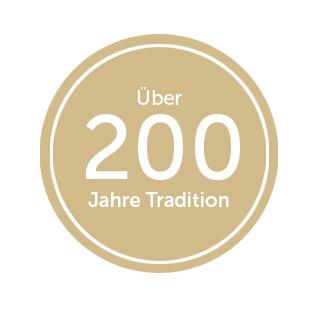 200_Jahre